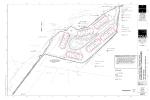 1061_dryden_v2_siteplan