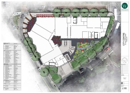 city_ctr_final_site_plan