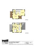304_hector_floorplan
