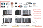 city_ctr_elevation_revisions