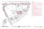 city_ctr_revisions_2