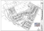 trinitas_varna_siteplan_v01