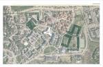 cornell_north_campus_sketch_1