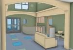 TC3-Childcare_Reception2