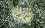 170403-WPD-Landscape-All-Basemap_smaller.jpg