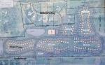 beer_village_cottages_map-600