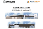 maguire_ford_lincoln_1