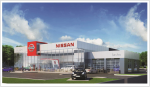 maguire_nissan