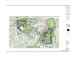 nrce_site_plan