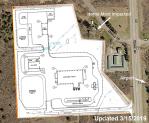 dot_facilitylocation_april19